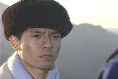 30歳の時の上川隆也(画像引用:http://www.officiallyjd.com/wp-content/uploads/2013/09/20130927_sakaimasato_22.jpg)