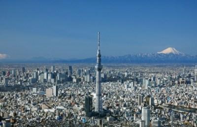 引用:http://www.tokyo-skytree.jp/