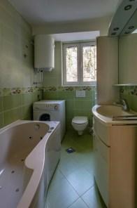 kupatilo-3