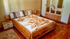 spavaca-soba-6