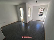 Apartman u Budvi 36000 e