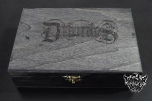 defuntos-box