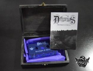 defuntos-box-set