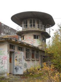 Stellwerksturm