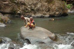 Am Weru Weru River