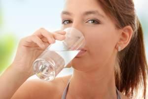 Лучшие диеты для похудения для женщин