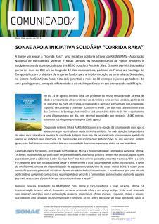 20130808_antoniosilva_corridarara_sonae_vf_1375961451-page-001