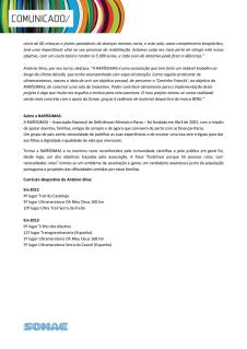 20130808_antoniosilva_corridarara_sonae_vf_1375961451-page-002