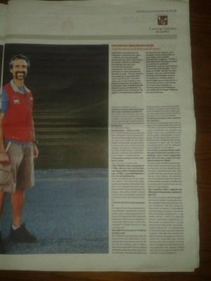 5 Setembro 2013 – Jornal de Leiria [3]