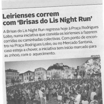 Brisas_17Fev2016-page-001