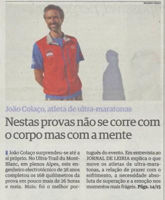 5 Setembro 2013 – Jornal de Leiria [1]
