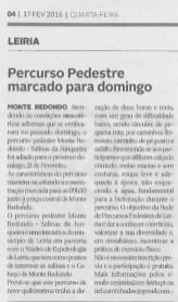 PPedestre MonteRedondo-page-001