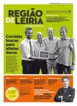 29 Agosto 2013 – Região de Leiria [1]