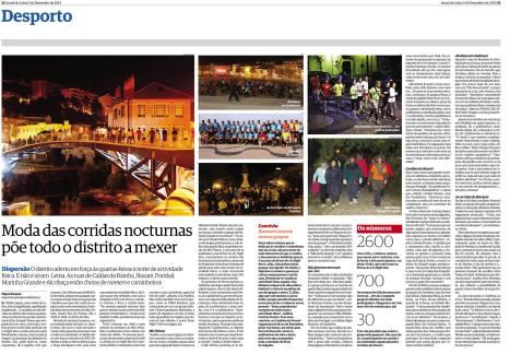 5 Dezembro - Jornal de Leiria