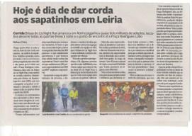 10 Julho 2013 – Diário de Leiria