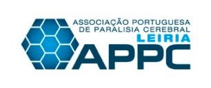 appc_lg_2012