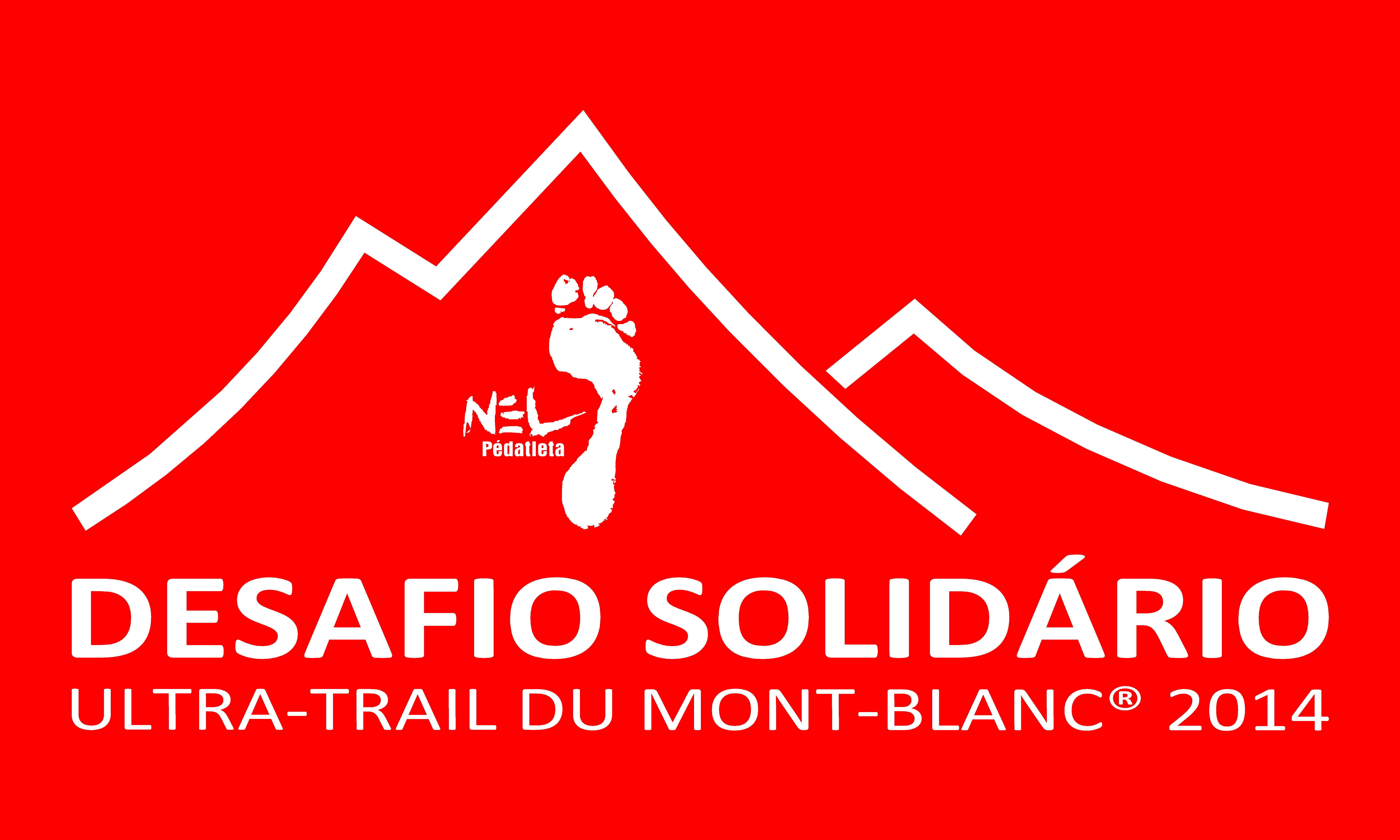 Logo01c-1