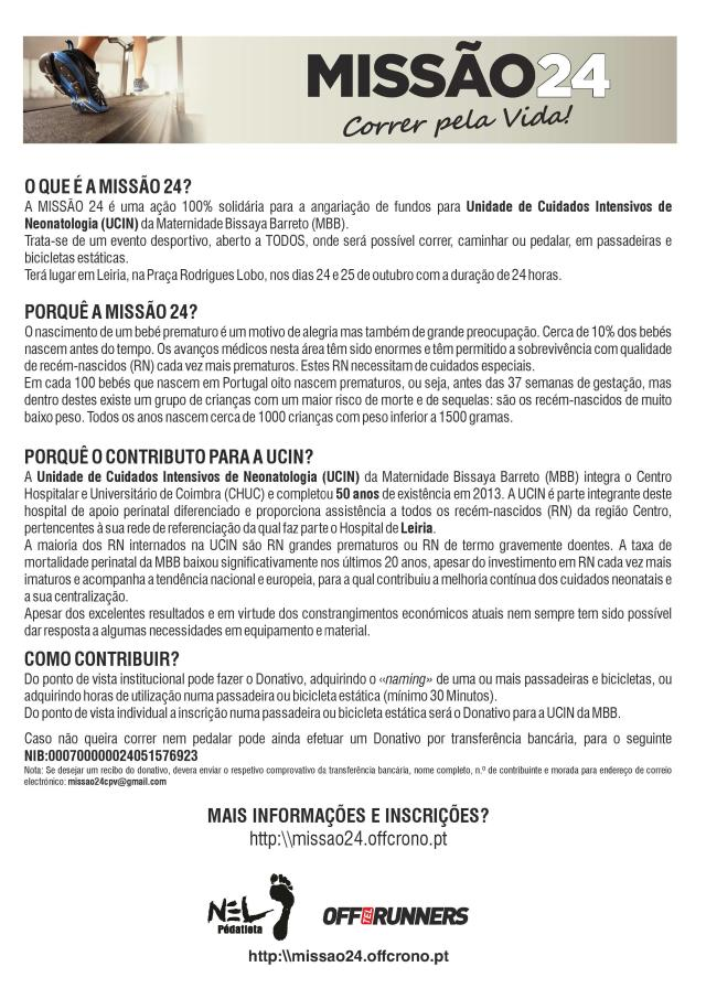 Miss+úo 24-page-002