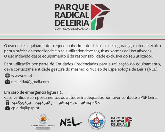 inauguração-escalada_placa-1-page-001