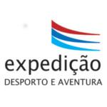 protocolo-expedicao