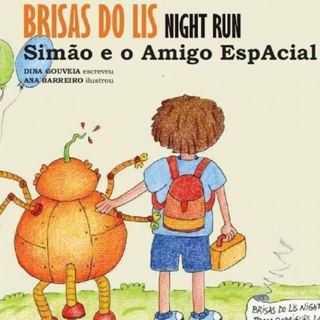 Simão_Brisas_Livro