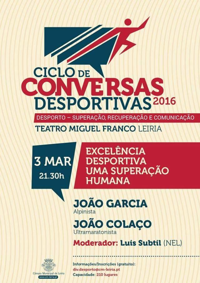 Conferência_Superação_2016