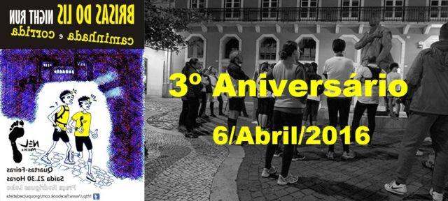 Brisas_3_Aniversario