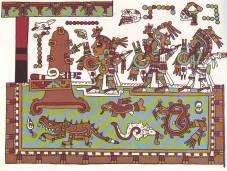 Nuttall Codex 2