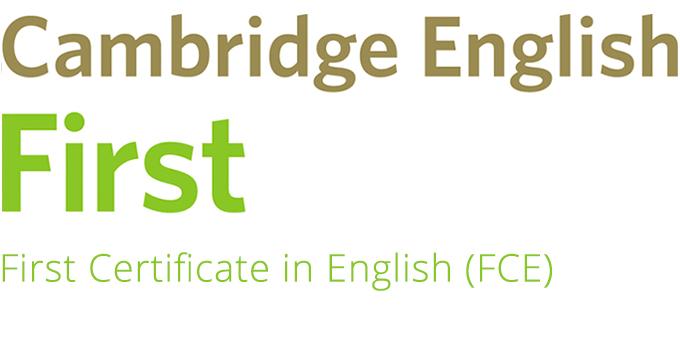 Resultado de imagen para cambridge english FCE