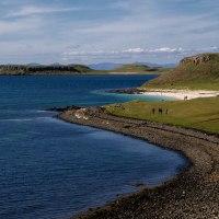 Consigli per un viaggio sull'Isola di Skye