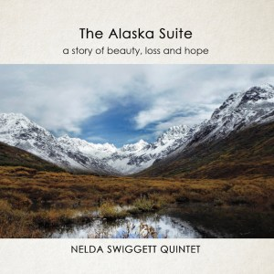 The Alaska Suite: a story of beauty, loss and hope