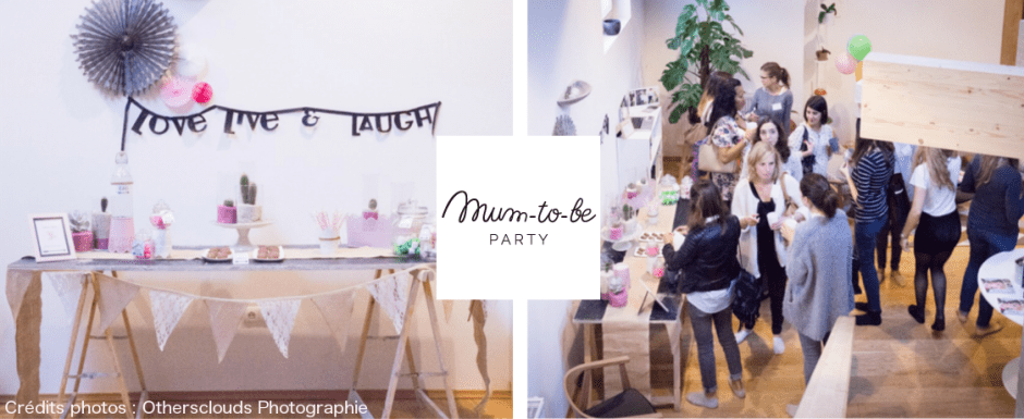 MUM TO BE PARTY N°4 BORDEAUX BILAN BLOG MAMAN NE LE DITES A PERSONNE _ PHOTOS OTHERSCLOUDS PHOTOGRAPHIE