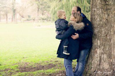 Photo famille lifestyle à Bordeaux séance photo avec Elodie Parsal blog Maman ne le dites à personne