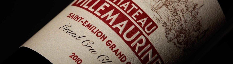Chateau villemaurine Saint-Emilion via Nabuco - Blog Bordeaux Ne le dites a personne présente Nabuco.com, créez votre route des vins de bordeaux ! avec un Concours dedans pour les un an du blog : 1 an ça se fête ! Anniversaire du blog Maman Bordeaux Ne le dites à personne