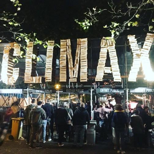 Acceuil Parc Palmer - Plastiques dans les cantines - Climax Festival - Blog Maman Bordeaux Ne le dites a personne