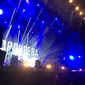 Morcheeba concert Parc Palmer - Plastiques dans les cantines - Climax Festival - Blog Maman Bordeaux Ne le dites a personne