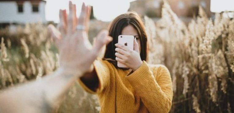 Ne pas reconnaitre sa mere - Le web dans 30 ans - Blog Maman Ne le dites a personne - Blog litteraire - l'avenir digital