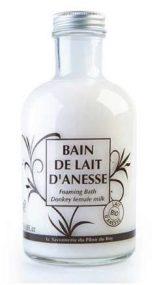 Bain de lait d anesse bio - Savonnerie du Pilon du Roy - wishlist deco et idees cadeaux - Blog Bordeaux Ne le dites a personne