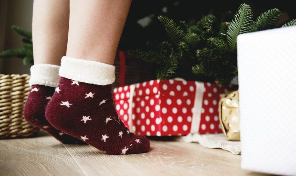 """C est Noel - My Christmas Tag - Blog Maman Blog Bordeaux Ne le dites a personne. Je me prête au jeu du """"christmas tag"""" suite à l'invitation de Leti du blog Amicalement Votre site !"""