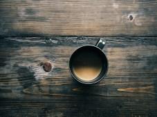 Café - la journée de l'homme - Blog Maman Ne le dites à Personne - #8mars #journeedelafemme #journeedelhomme #metoo #balancetonporc