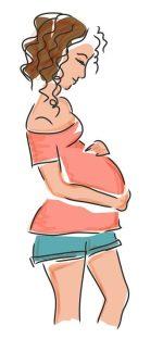 Les clés d'une grossesse épanouie - Blog Maman Bordeaux Ne le dites à Personne #grossesse #enceinte #futuremaman #blogmaman #neleditesapersonne #blog #astucegrossesse #profiterdesagrossesse