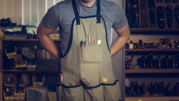 L'Homme et la machine - Une fable moderne - l'installateur de lave linge - Blog Famille Ne le dites à Personne
