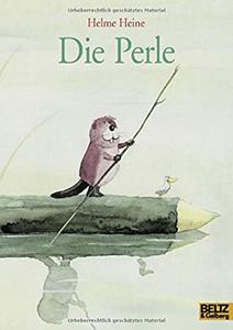 Cover vom Bilderbuch