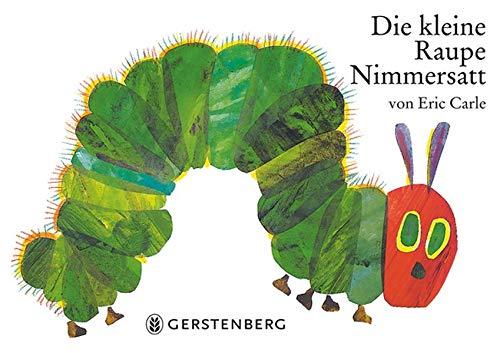 Cover vom Pappbilderbuch