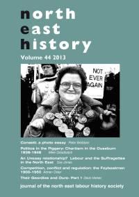 NELH Journal, volume 44