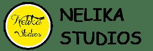 NELIKA STUDIOS