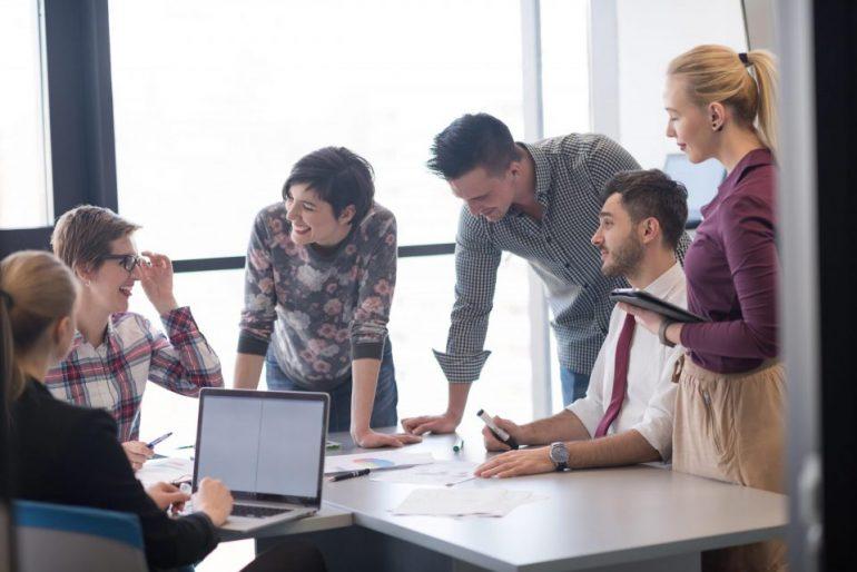 Nell_cas-client_Bien préparer un séminaire d'entreprise