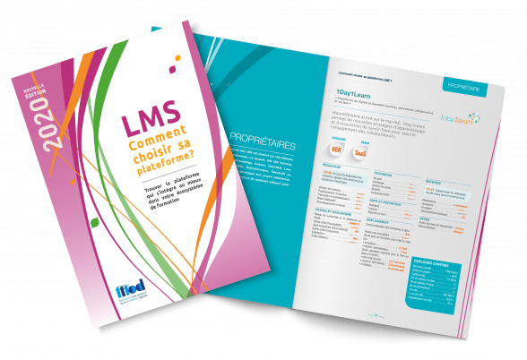 Guide LMS 2020