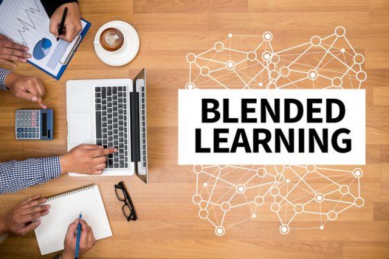 nell_blended-learning