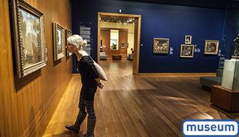 Nell_formation_Museum_Créer votre exposition virtuelle